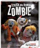 Zombiewalk Strickanleitung
