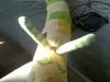 2011-03-02-10-09-14-161-orig