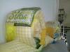 2011-03-02-15-31-31-091-orig